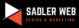sadler-web-design